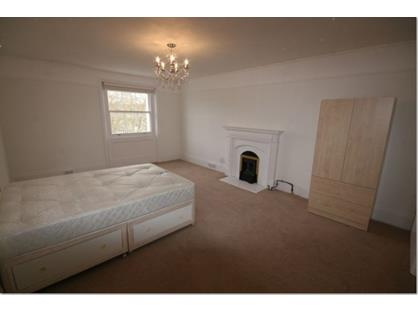 Room in a Shared House, Eccleston Square, SW1V