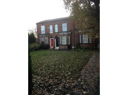 3 Bed Terraced House, Stockport Road, M34