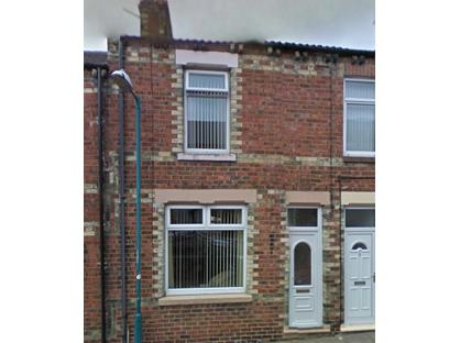 2 Bed Terraced House, Heslop Street, DL14