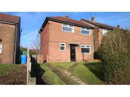 2 Bed Semi-Detached House, Carr Avenue, M25