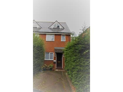 3 Bed Semi-Detached House, Emerton Gardens, MK11