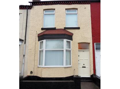 Room in a Shared House, Long Lane, L9