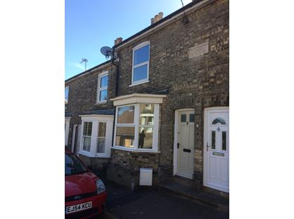 2 Bed Terraced House, Newmans Road, CO10