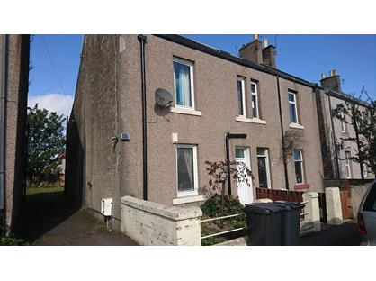 2 Bed Flat, Methilhaven Road, KY8