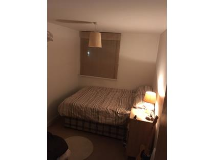 Room in a Shared Flat, Coburn House, RH10