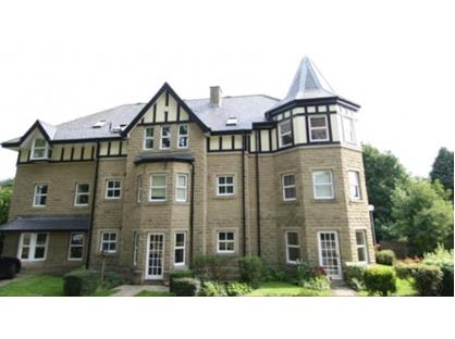 2 Bed Flat, Greystones Court, LS8