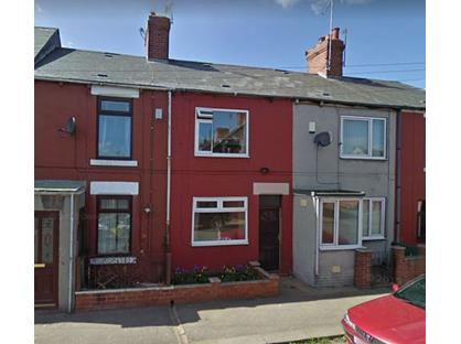 2 Bed Terraced House, Kelly Street, S63