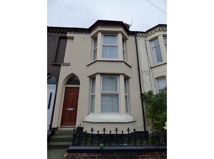 2 Bed Terraced House, Newcombe Street, L6
