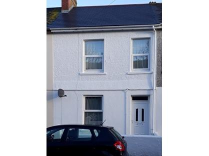 3 Bed Terraced House, Chariot Road, TR15
