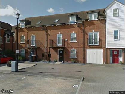 1 Bed Flat, Bishop Stortford, CM23