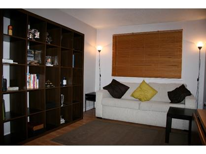 1 Bed Flat, Hall Lane, E4
