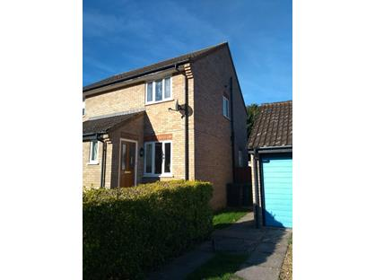 2 Bed Semi-Detached House, The Brambles, CB23