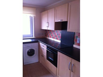 2 Bed Flat, Peterculter, AB14