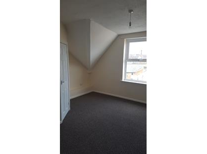 1 Bed Flat, Derby Road, NG9