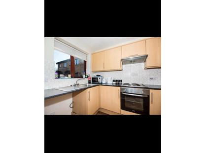 1 Bed Flat, Stagshaw Drive, PE2
