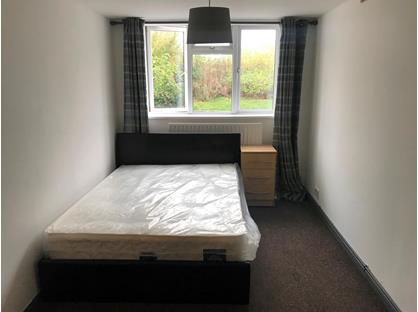 Room in a Shared House, Conniburrow Boulevard, MK14