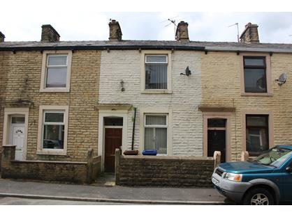 2 Bed Terraced House, Lord Street, BB5