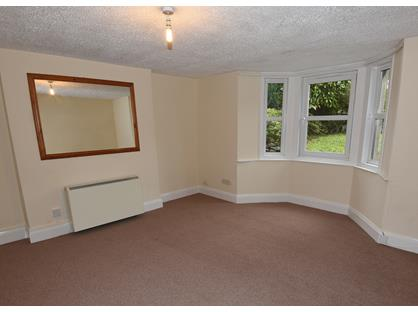 2 Bed Flat, Fishponds, BS5