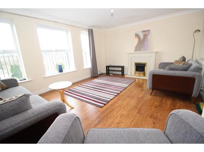 4 Bed Terraced House, Windermere Rise, HD6