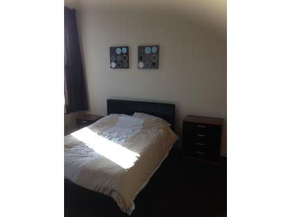 Bedsit, Blackburn Road, BB7