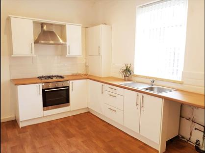 2 Bed Terraced House, Hulton Street, M35