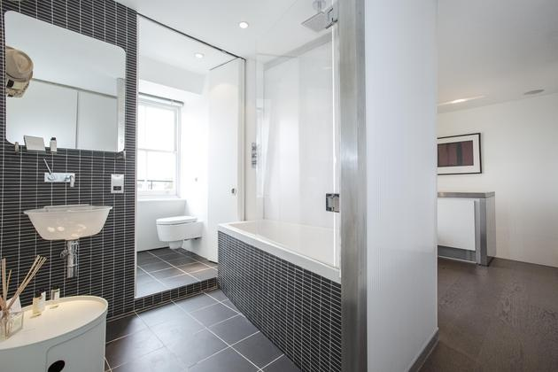 London - 1 Bed Flat, Maida Vale, W9 - To Rent Now for £ ...
