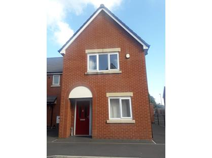 2 Bed Semi-Detached House, Great Lake Close, M12