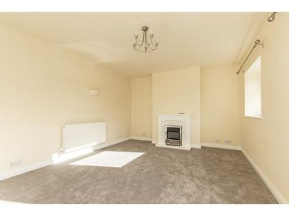 3 Bed Semi-Detached House, Bramley Way, CH5