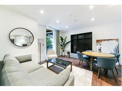 Properties to Rent in London from Private Landlords   OpenRent