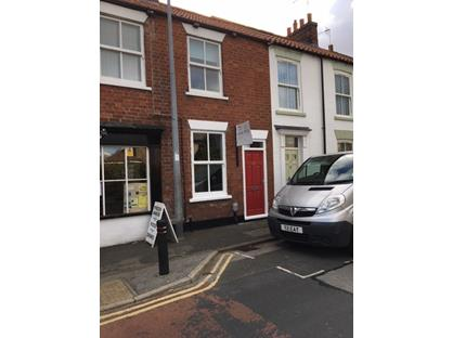 2 Bed Terraced House, Cartwright Lane, HU17