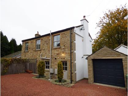 3 Bed Detached House, Grove Lane, BD19