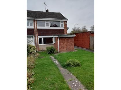 3 Bed Semi-Detached House, Lime Walk, ST19