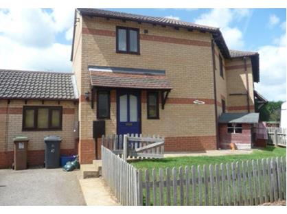 3 Bed Semi-Detached House, Mallard Drive, NN11