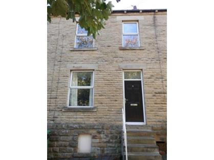 2 Bed Terraced House, Churchfield Street, WF17
