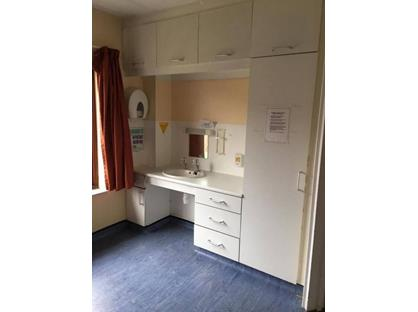 Room in a Shared House, Highams Court, E4