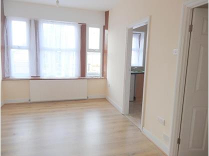2 Bed Flat, Forest Gate, E7