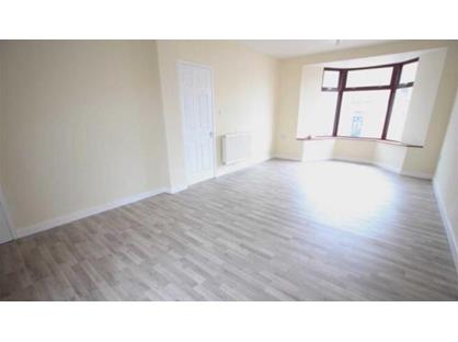 3 Bed Terraced House, Oak Street, CF40
