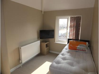Room in a Shared House, Asquith Road, DN5