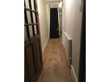 Room in a Shared Flat, Union Street, GU14
