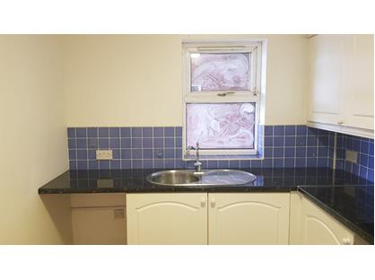 2 Bed Flat, Denton Court, M34