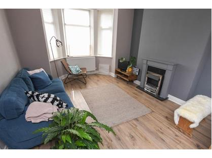 Room in a Shared House, Hobson Street, M11