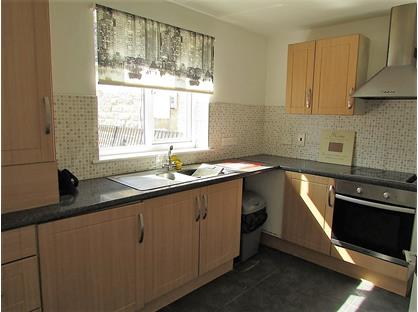 2 Bed Flat, Lindley, HD3