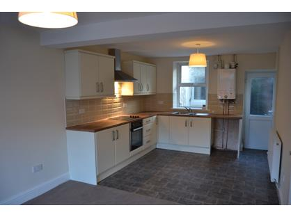 2 Bed Terraced House, Swan Terrace, CF40