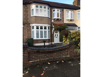 3 Bed Terraced House, Glenwood Drive, RM2