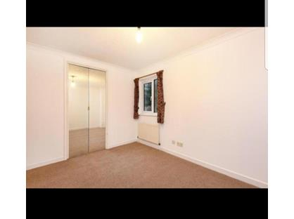 2 Bed Flat, Campion Close, CR0