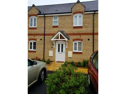 2 Bed Terraced House, Woburn Close, NN17