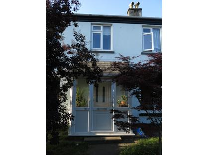 3 Bed Semi-Detached House, Station Road, TQ9