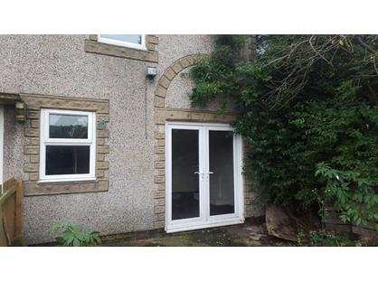 3 Bed Terraced House, Ingleby Terrace, NE61