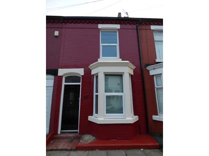 2 Bed Terraced House, Bardsay Road, L4