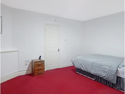 Room in a Shared House, Borehamwood, WD6